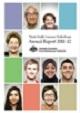 PHIO-Annual-Report-2012