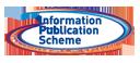 Information Publication Scheme