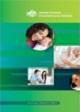 2010-11-PHIO-Annual-Report