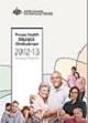 PHIO-Annual-Report-2013