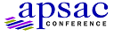 APSAC conference