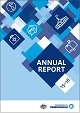 Commonwealth-Ombudsman-Annual-Report-2015-16
