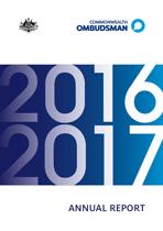 Commonwealth-Ombudsman-Annual-Report-2016-17