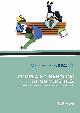 Complaint-handling-at-universities-Australasian-best-practice-guidelines
