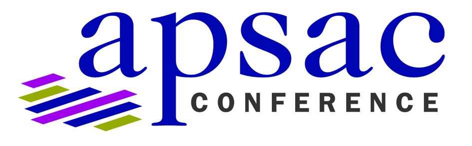 APSAC 2017