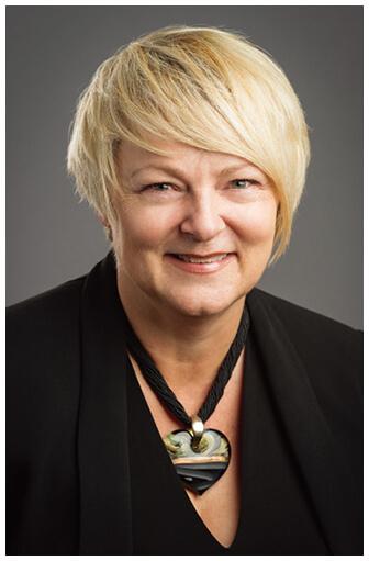 Doris Gibb