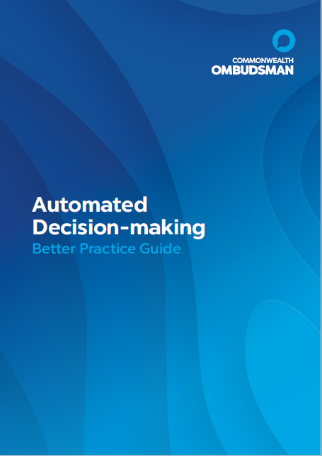 Decision-making better practic guide thumbnail